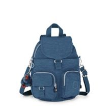 Kipling Firefly n medium backpack
