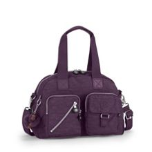 Kipling Defea medium shoulder bag