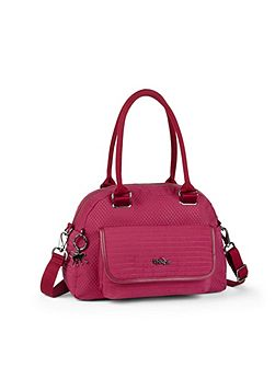 Sabin medium handbag
