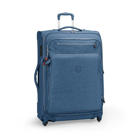 Kipling Youri spin 78 large expandable spinner