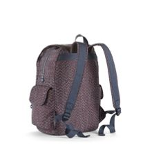 Kipling City pack large backpack