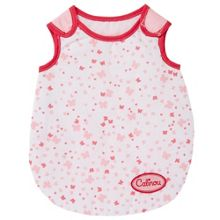 Calinou at Hamleys Baby Sleeping Bag