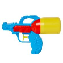 Moov'ngo at Hamleys Ex100 Water Pistol Assortment