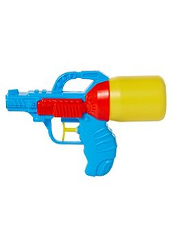 Ex100 Water Pistol Assortment