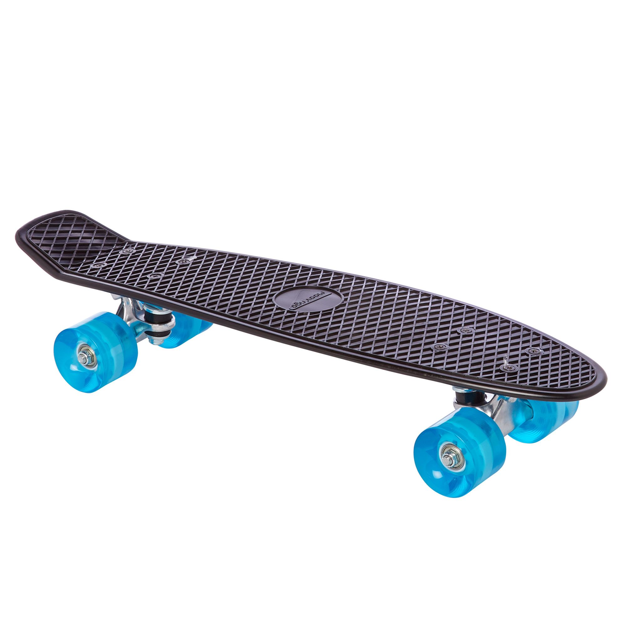 how to buy a skateboard for a child
