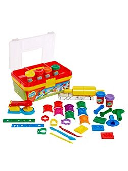 Patti Patta 32 Piece Activity Set