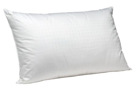 Linea Goose down pillow