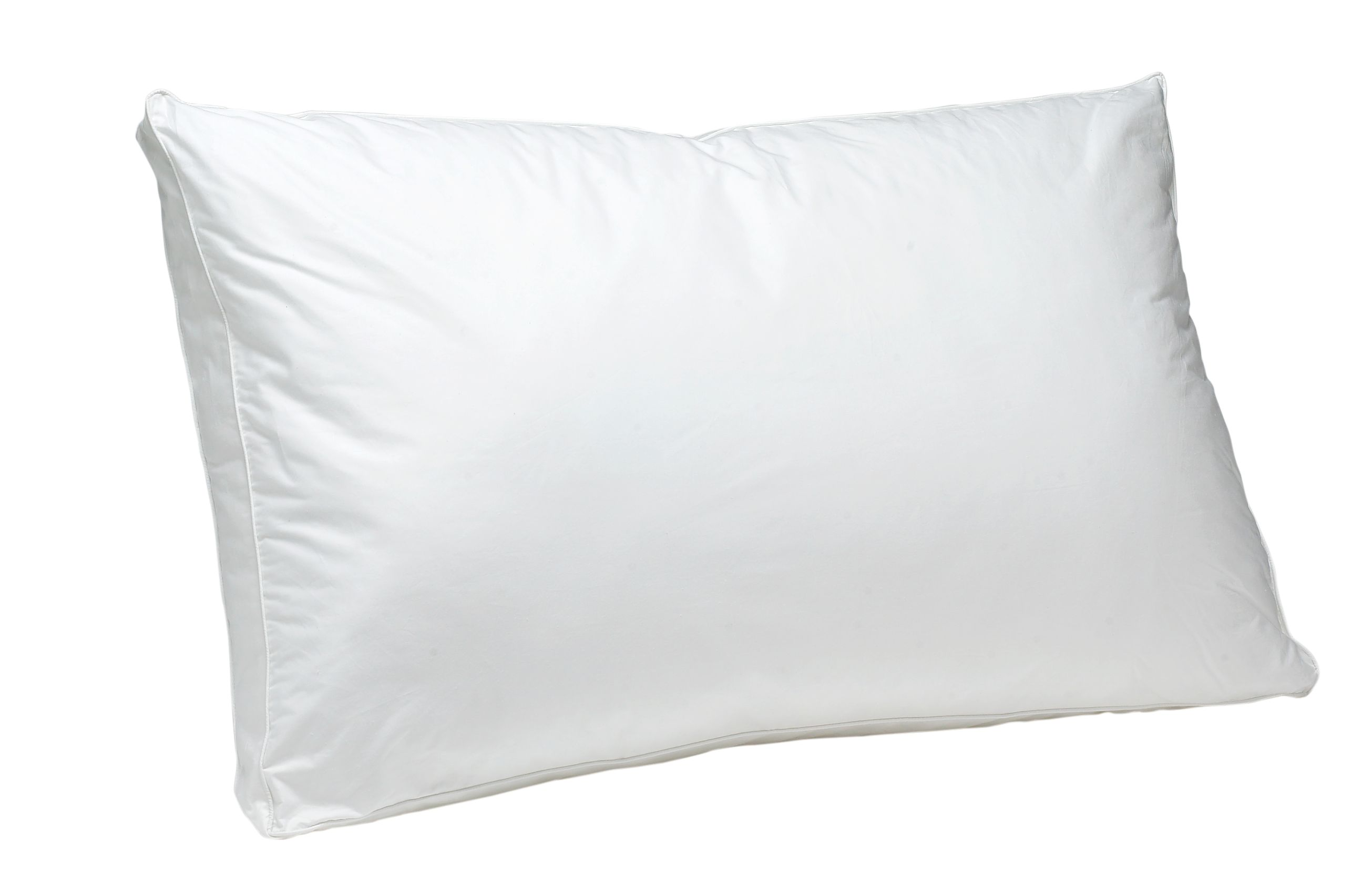 Bench Linea Microdown pillow