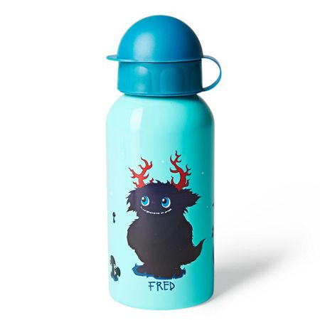 Tulipop Fred Water Bottle