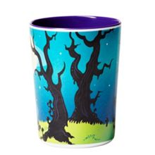 Tulipop Fred Melamine Cup