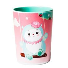 Maddy Melamine Cup