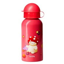 Tulipop Bubble Water Bottle