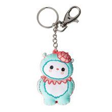 Tulipop Maddy Key Ring