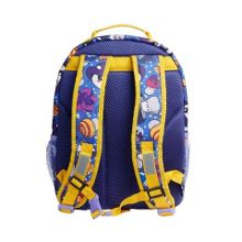 Tulipop Gloomy Backpack