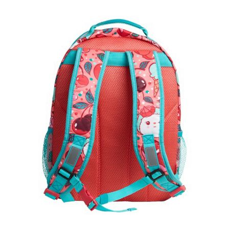 Tulipop Maddy Backpack