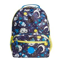 Tulipop Fred Backpack