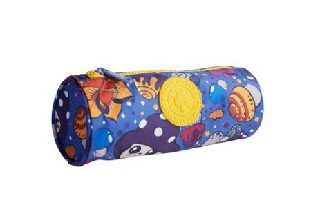 Tulipop Gloomy Pencil Case