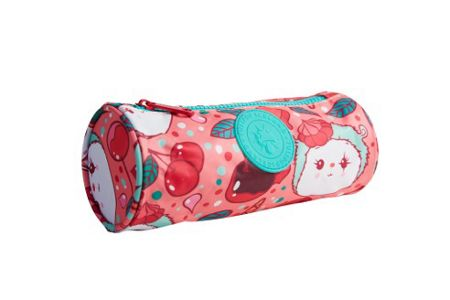 Tulipop Maddy Pencil Case