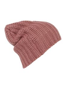 Noa Noa Knitted Hat