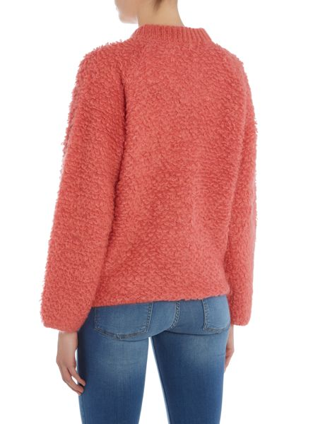 Noa Noa Long sleeve cardigan