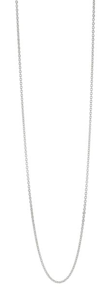 Pandora Sterling Silver Chain