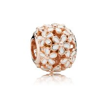 Pandora Rose darling daisy meadow charm