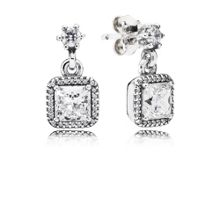 Pandora Timeless elegance earrings