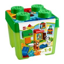 All-in-one gift set - 10570