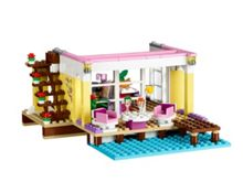 Stephanie`s Beach House - 41037