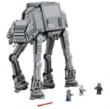 75054 AT-AT Star Wars