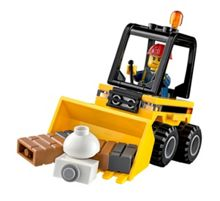 Demolition Starter Set - 60072