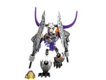 Bionicle Skull Basher 70793