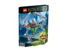 Bionicle Skull Slicer 70792