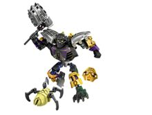 Onua master of earth - 70789