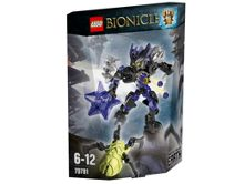 Bionicle Protector Of Earth 70781