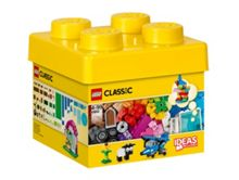 Creative bricks box - 10692