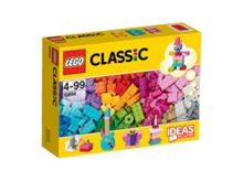 Lego Creative supplement bright - 10694