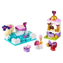 Lego Palace Pets Treasure`s Day at the Pool