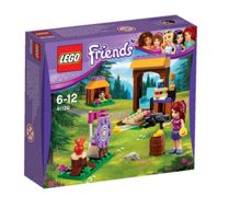 Lego Friends Adventure Archery - 41120