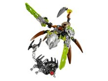 Lego Bionicle Ketar Creature of Stone - 71301