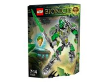 Lego Bionicle Lewa Uniter of Jungle - 71305