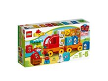 Lego Duplo My First Truck - 10818