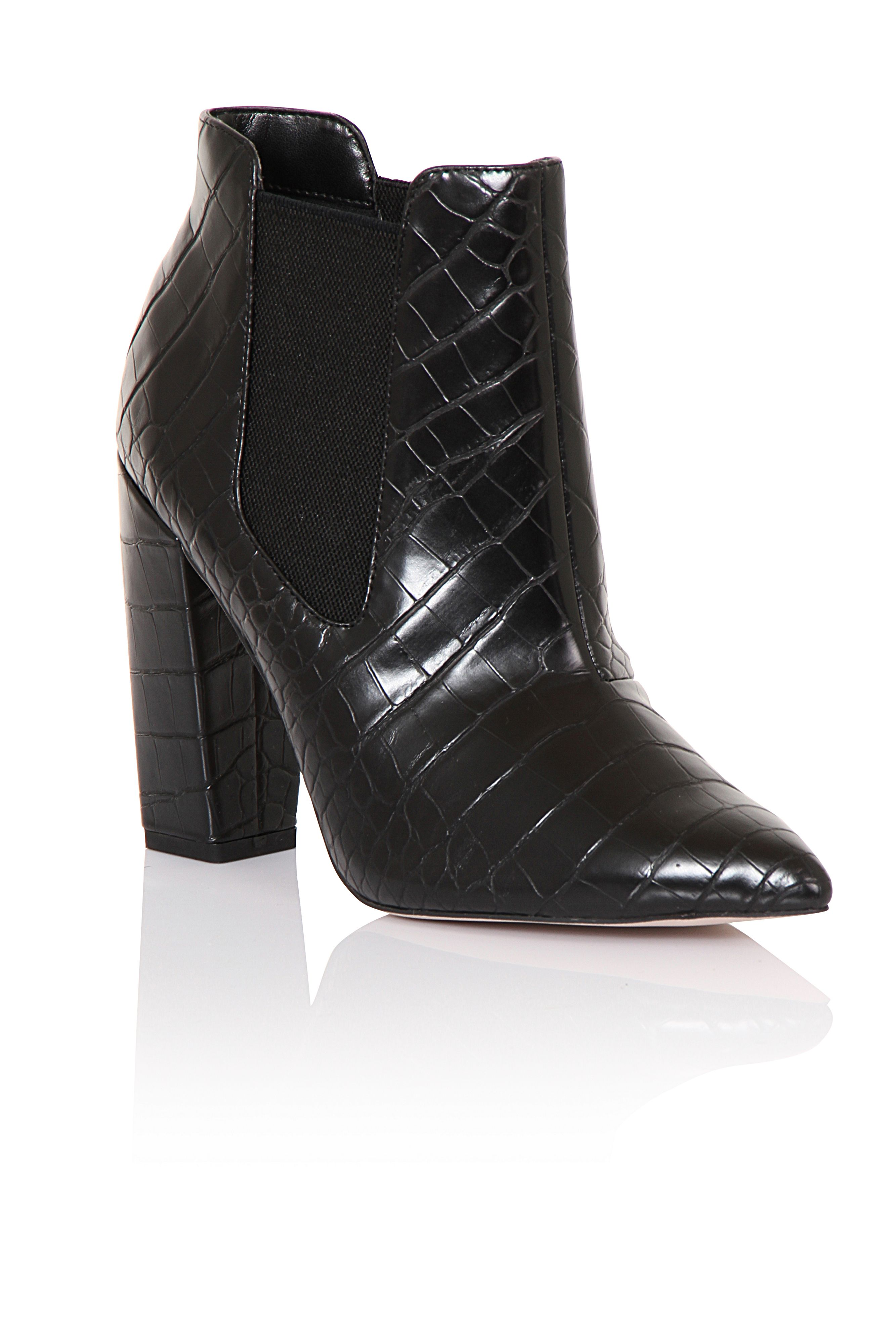 chelsea womens boots house of fraser
