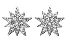 Electra Earrings
