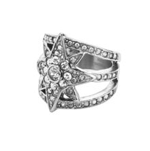 Dyrberg Kern Staray Ring