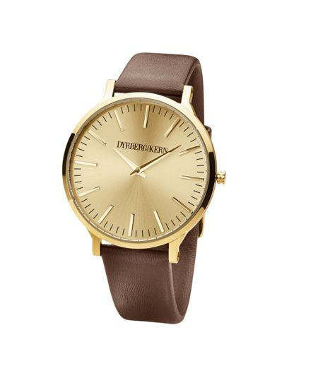 Dyrberg Kern Privilegia Time Watch