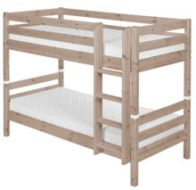 Flexa CLASSIC bunk bed