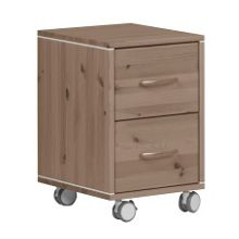 Drawers and Wardrobes