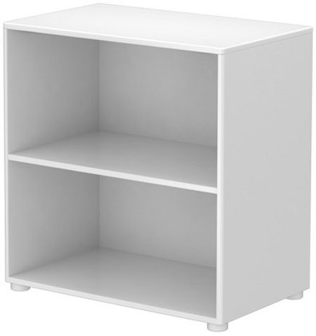 Flexa CABBY bookcase, 1 shelf