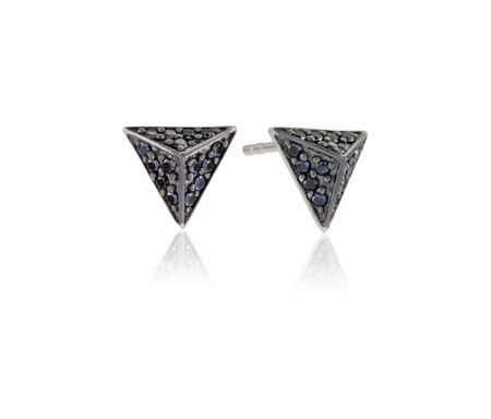 Sif Jakobs Pecetto piccolo earrings